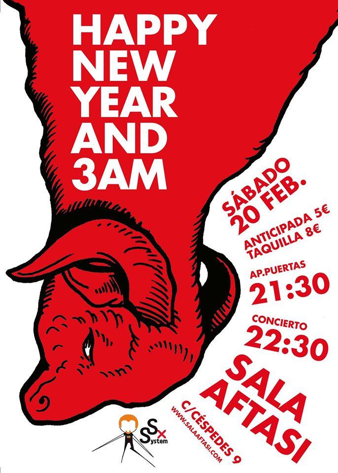 happy-new-year-culturabadajoz