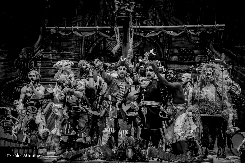 culba-carnaval-Piratas-2