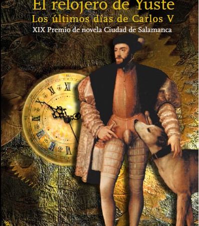 Relojero-ramirez-culturabadajoz