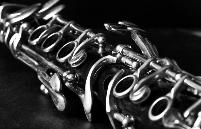 clarinete-culturabadajoz