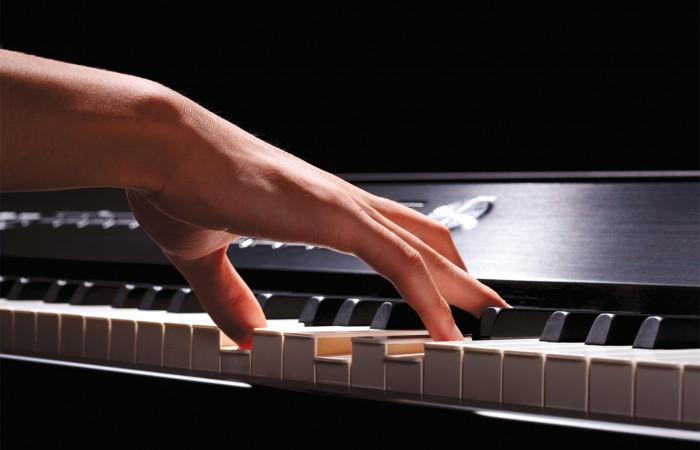 piano-culturabadajoz
