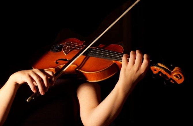 violin-culturabadajoz