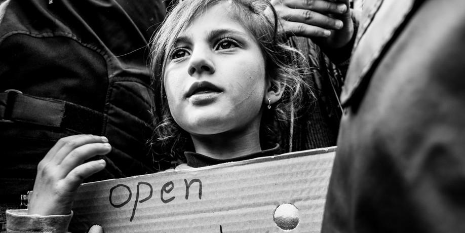 felixmai-portada-refugiados-culturabadajoz