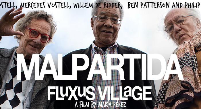 film-malpartida-fluxus-culturabadajoz