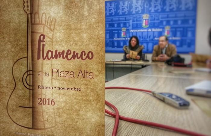 flamenco-plaza-alta-2016-culturabadajoz