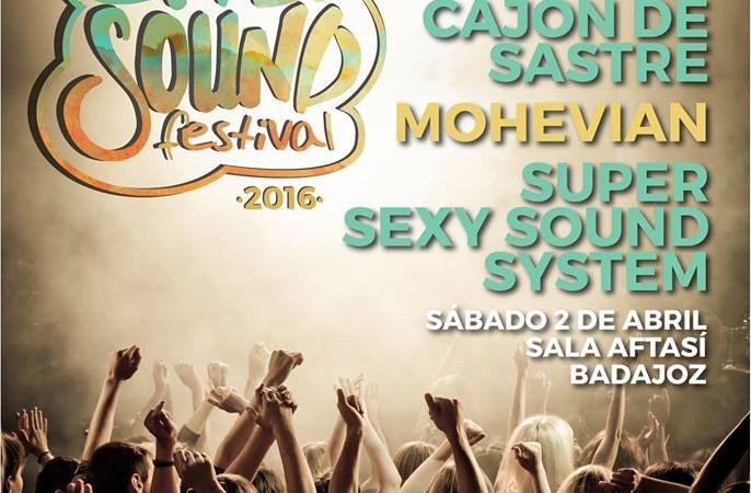 indie-sound-festival-culturabadajoz