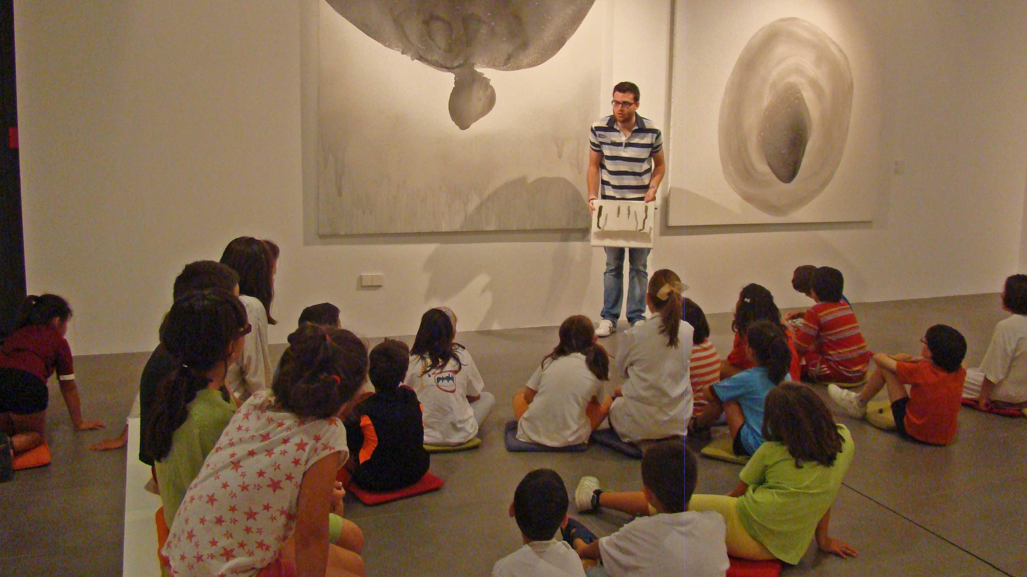 museos-niños