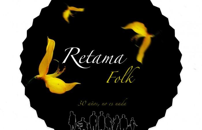 retama-folk-culturabadajoz