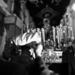 semana-santa04-culturabadajoz