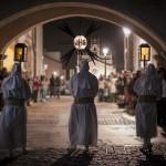 semana-santa2of-cultura_badajoz
