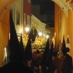 te_acompa_an_segundo_premio_emilio_elIas_garcIa-culturabadajoz