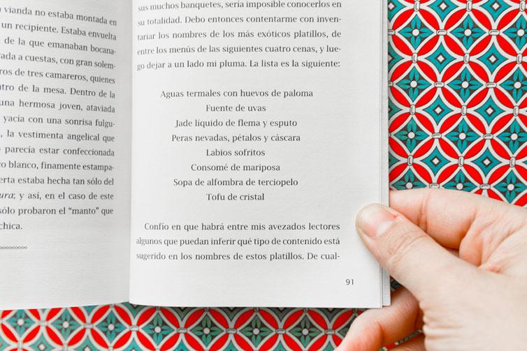 02-el-club-de-los-gourmet-book-POST
