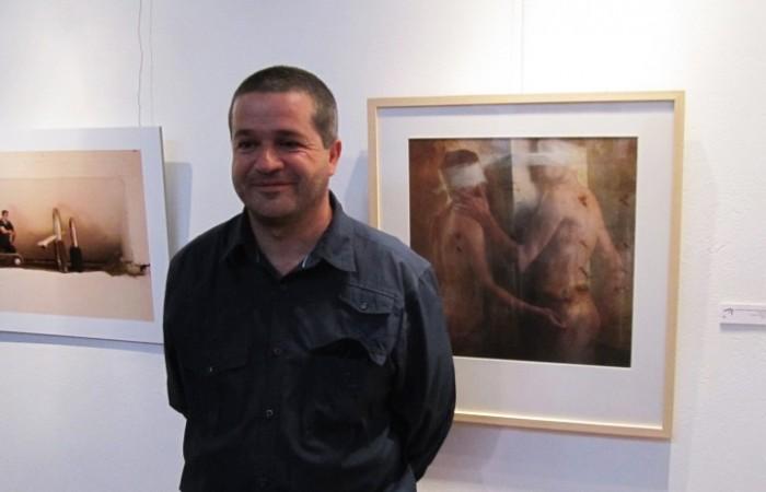 Jose-Manuel-Mendez