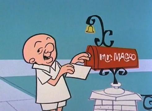 MrMagooMailbox