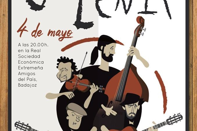 menil-concierto-culturabadajoz