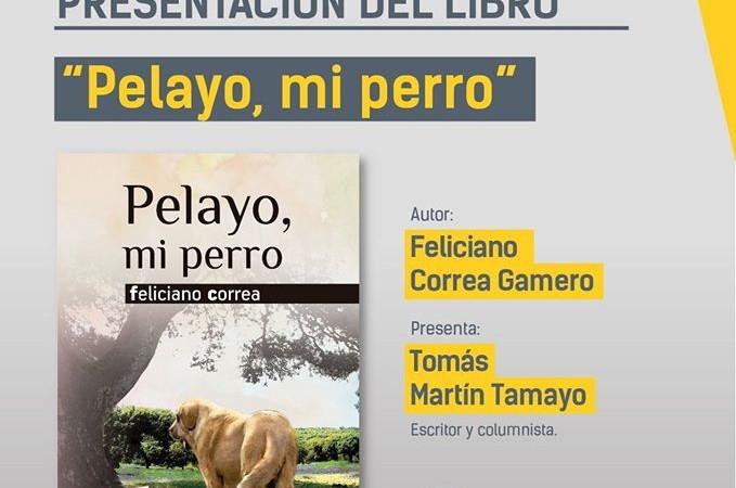 pelayo-culturabadajoz