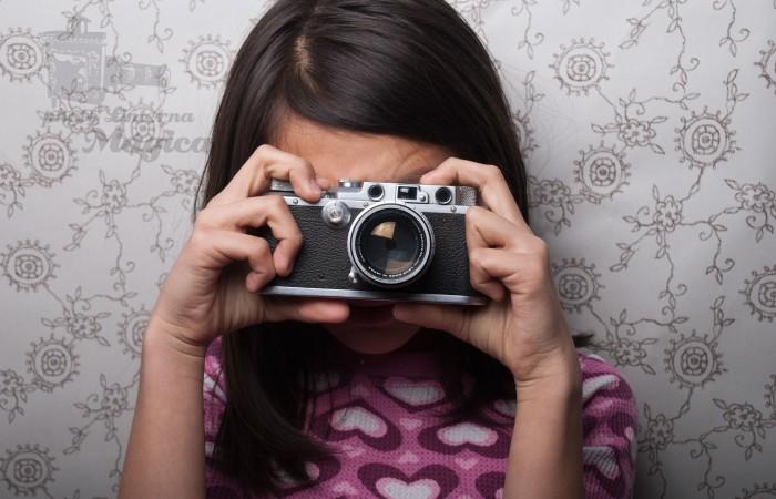 taller-fotos-niños-culturabadajoz