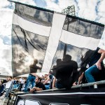 Fútbol. CD Badajoz pierde en los playoffs de ascenso. Oto
