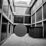 pkp. Edificio contenedor...otro punto de mira