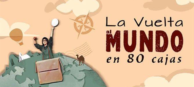 Vuelta-mundo-80-cajas-culturabadajoz