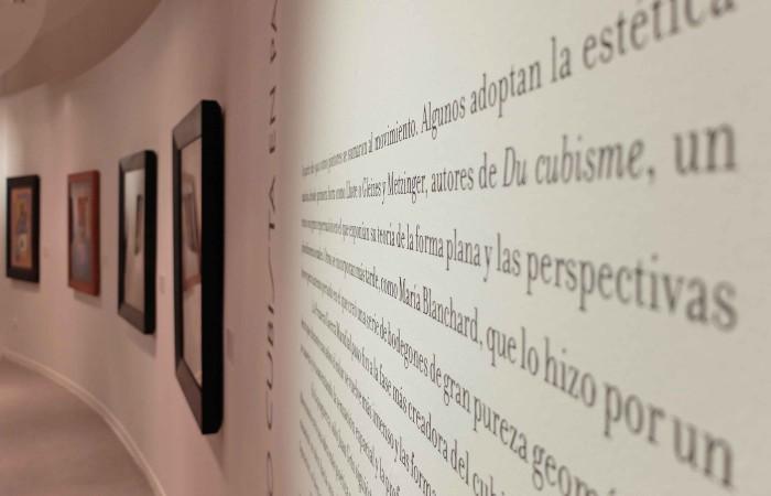expo-cubismo-telefonica-culturabadajoz