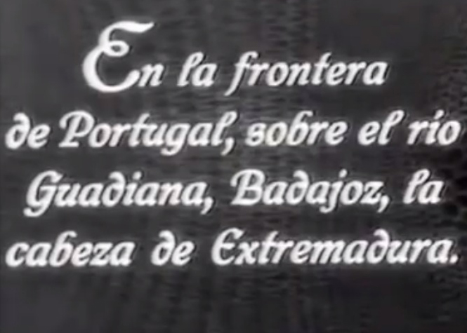 extremadura-cuna-america02-culturabadajoz