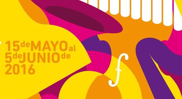 festival-ibérico-musica-2016-culturabadajoz