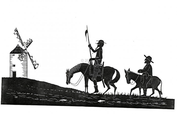 quijote-culturabadajoz