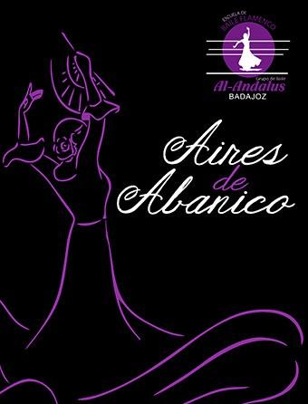 AireAbanicos-culturabadajoz