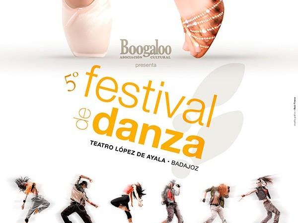 Boogaloo-danza-culturabadajoz