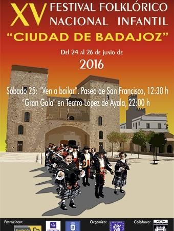 FestivalInfantil-folclore2016-culturabadajoz