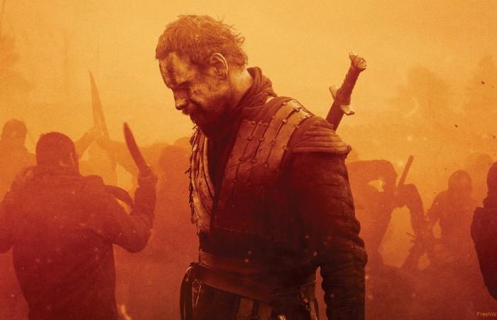 Macbeth-culturabadajoz