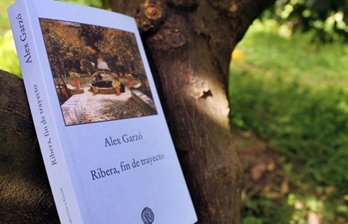 alex-garzo-libro-culturabadajoz