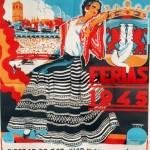 cartel_san_juan_1945-culturabadajoz