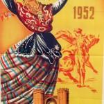 cartel_san_juan_1952-culturabadajoz
