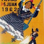cartel_san_juan_1962-culturabadajoz