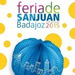 carteles-san-juan2015-culturabadajoz