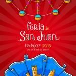 carteles-san-juan2016-culturabadajoz