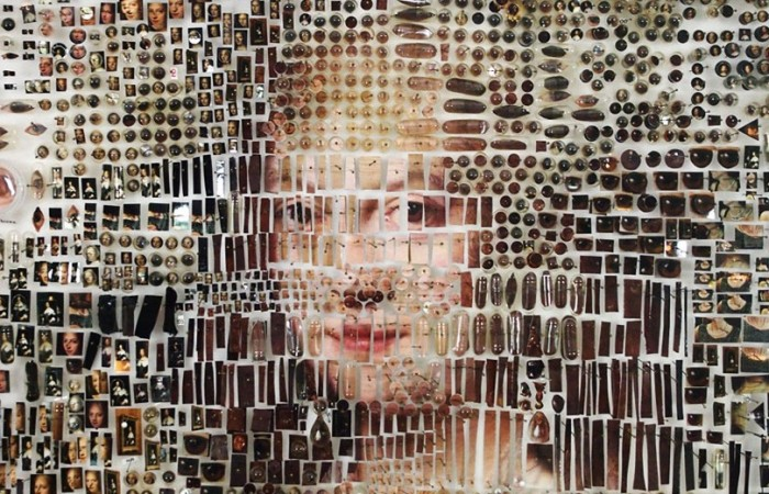 collage-culturabadajoz