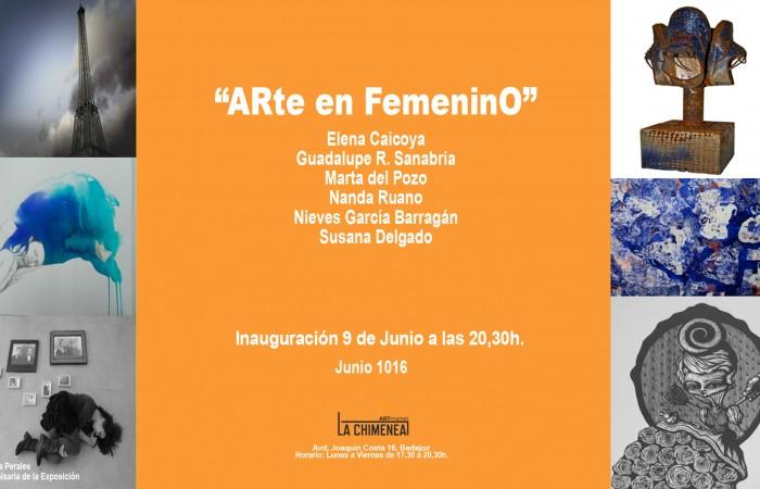 expo-arteenfemenino-culturabadajoz