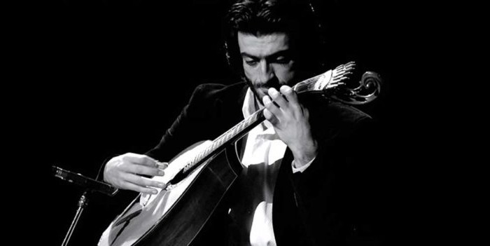 guitarra-portuguesa-culturabadajoz