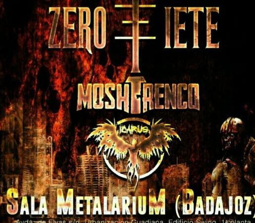 hechos-metal-fest-2016-culturabadajoz