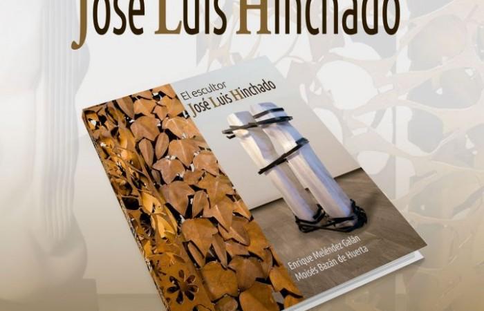 hinchado-libro-culturabadajoz