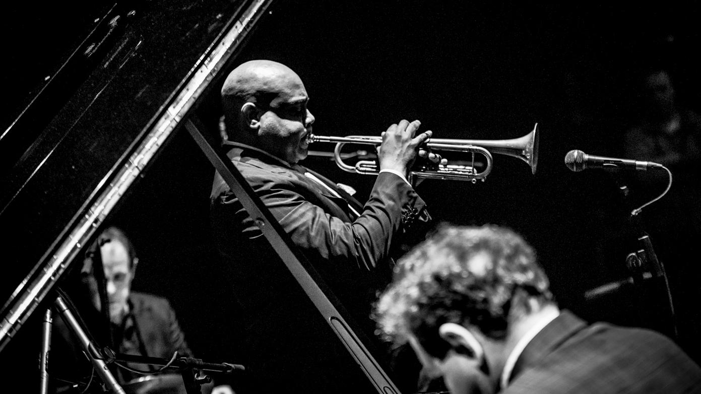 jazziberia-2015-culturabadajoz