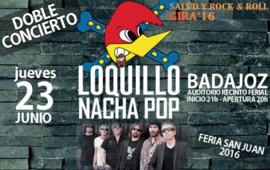 loquillo-nacha-pop-culturabadajoz