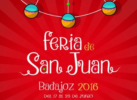 portada-feria-san-juan-badajoz-culturabadajoz