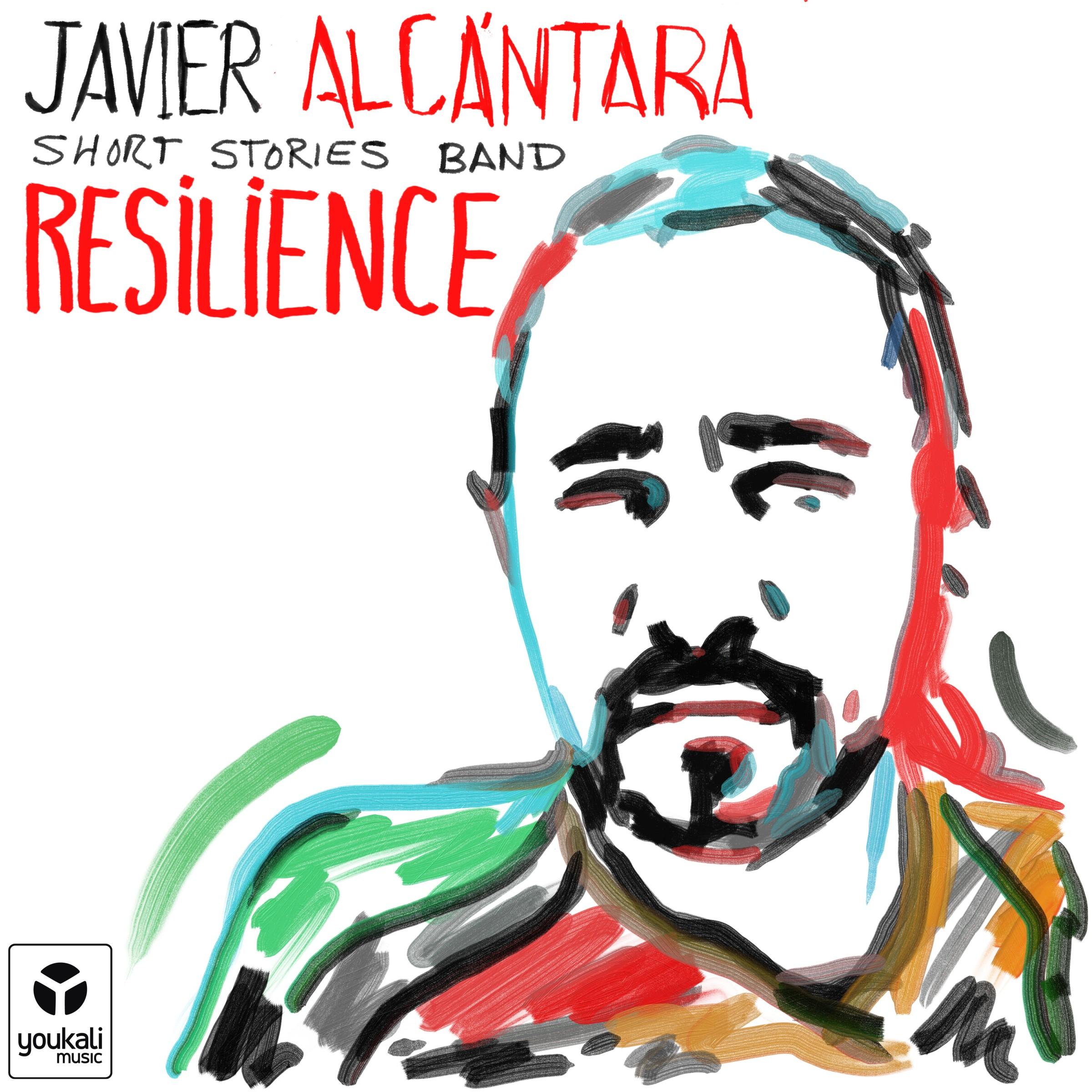resilence-portada-culturabadajoz