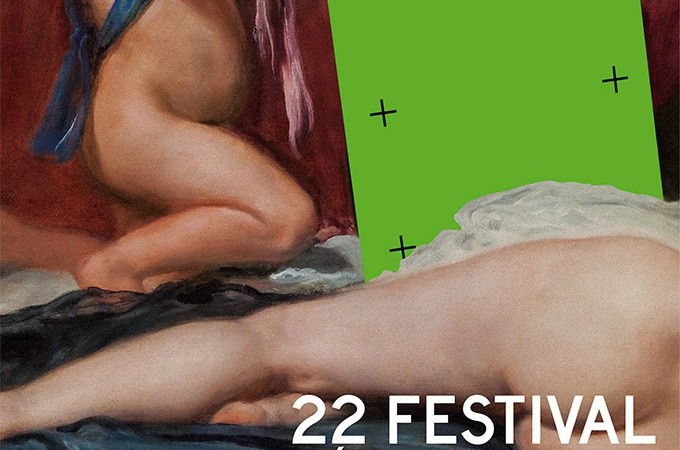 FestivalIberico2016-culturabadajoz