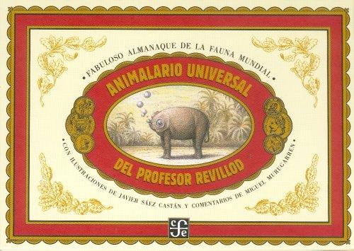 animalario-culturabadajoz