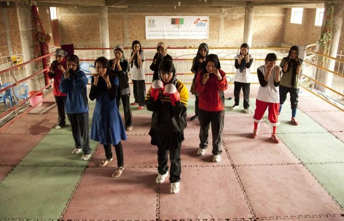boxingforfreedom_15-culturabadajoz